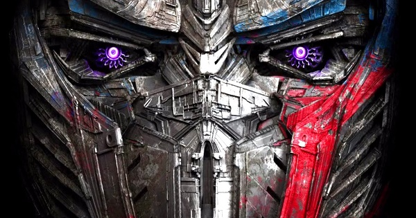 Optimus đập Bumblebee nhừ tử trong trailer hoành tráng của Transformers: The Last Knight