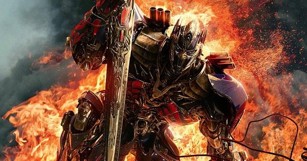 7 trích đoạn kinh điển đáng nhớ nhất trong series bom tấn Transformers