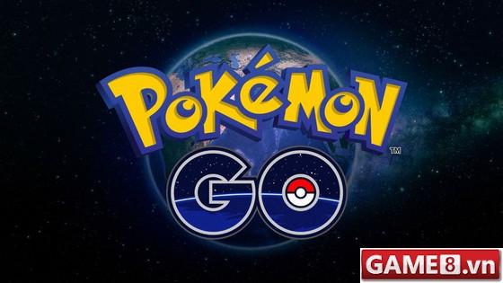 Sẽ có thêm Pokemon mới trong Pokemon GO, chi tiết sẽ sẽ được ra mắt trong tuần tới