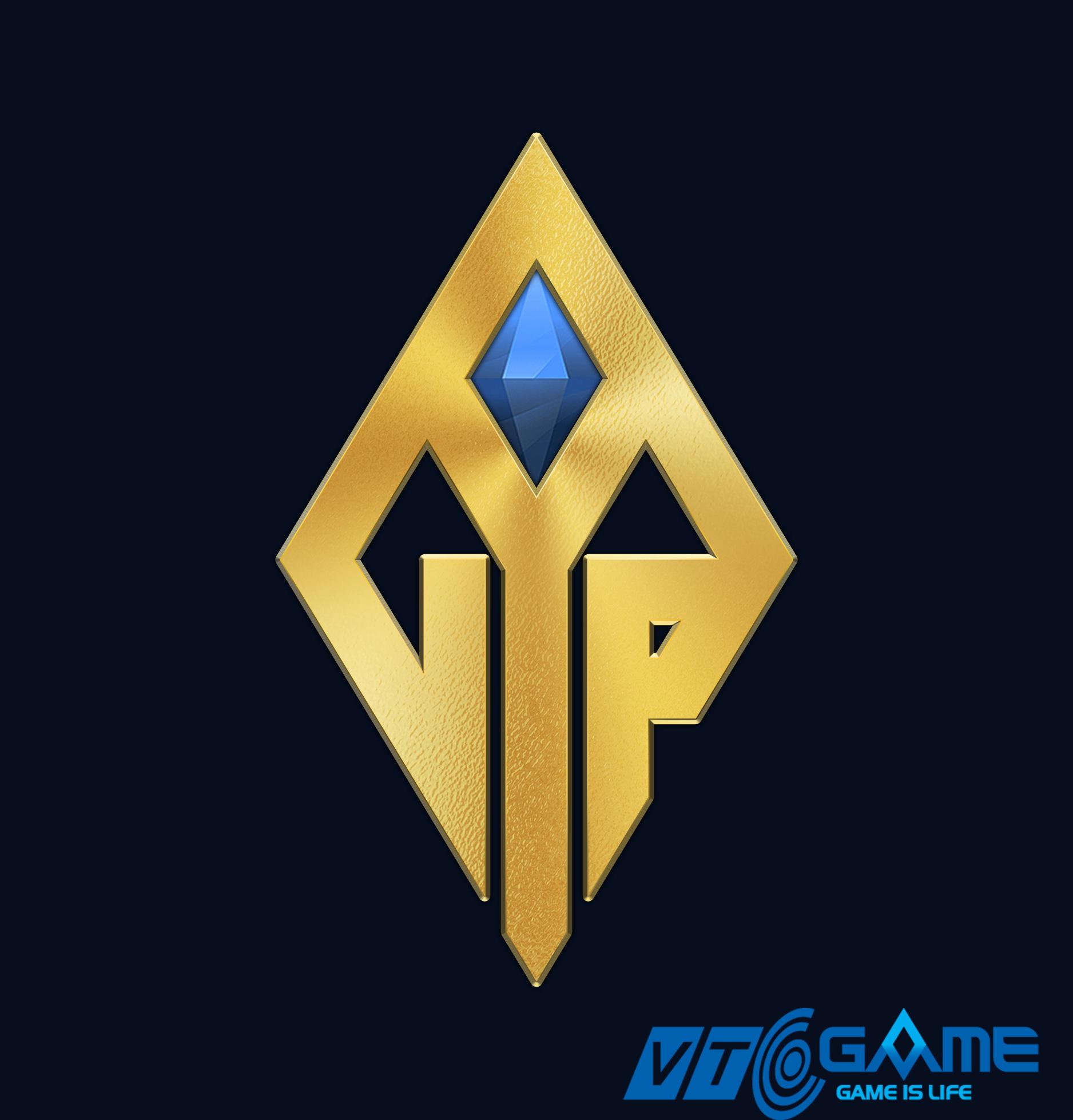 VTC Game: Hé lộ hệ thống chăm sóc khách hàng VIP cực đỉnh sẽ được ra mắt vào năm 2017