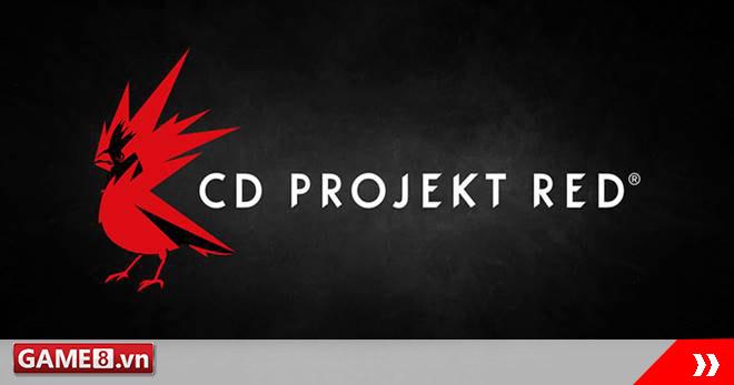 Nhà làm game của Witcher 3 được đầu tư 7 triệu đô để nâng cấp Cyberpunk 2077