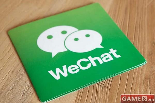 Lượng người dùng hàng tháng của WeChat chạm mức 768 triệu người, chủ yếu là từ Trung Quốc - ảnh 1