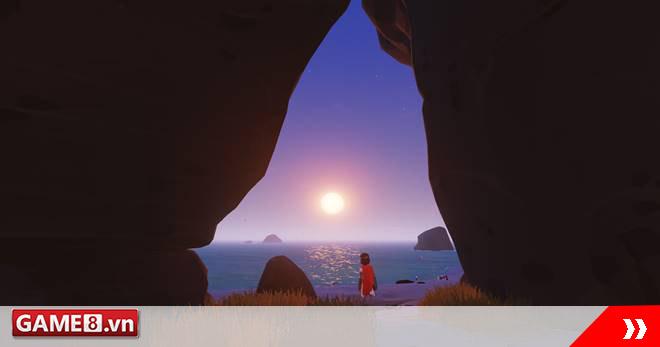Rime tung trailer giới thiệu gameplay hấp dẫn, hé lộ ngày ra mắt chính thức