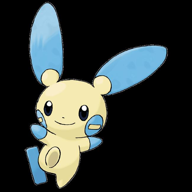 Bỏng mắt với những Pokemon phiên bản người thật siêu gợi cảm - ảnh 15