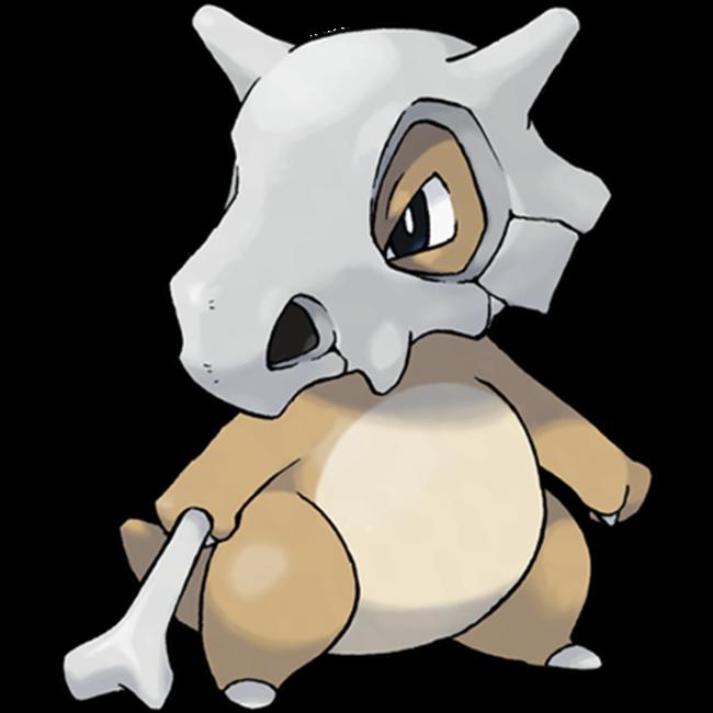 Bỏng mắt với những Pokemon phiên bản người thật siêu gợi cảm - ảnh 19