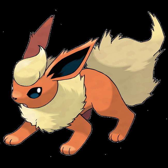 Bỏng mắt với những Pokemon phiên bản người thật siêu gợi cảm - ảnh 25