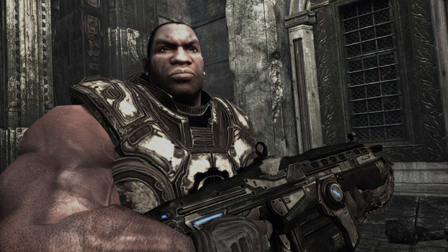 Thanh niên kiện hãng game ra tòa vì bắn phải nhân vật game nhìn ... quá giống mình - ảnh 2