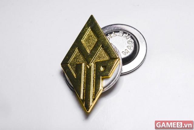 5 lý do khiến game thủ TỰ HÀO khi được mời tham dự buổi tri ân khách hàng VIP của VTC Game - ảnh 4