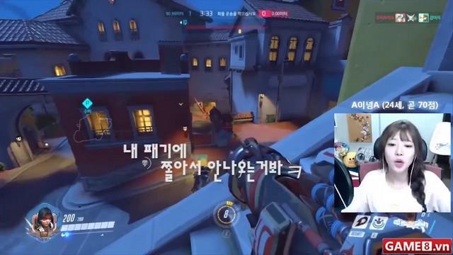 Vừa bước chân sang 2017, Overwatch đã 'trảm' 10 nghìn tài khoản tại Hàn Quốc - ảnh 2
