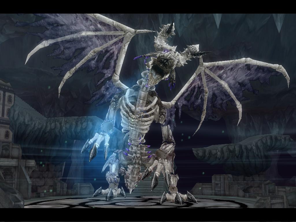 Hoài niệm tuổi thơ với Dragonica - ảnh 5
