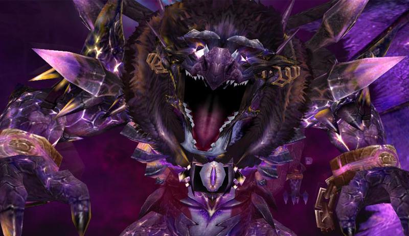 Hoài niệm tuổi thơ với Dragonica - ảnh 6
