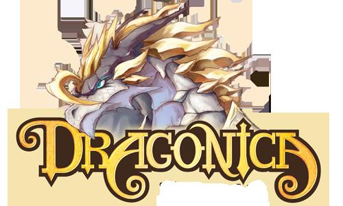 Hoài niệm tuổi thơ với Dragonica - ảnh 1