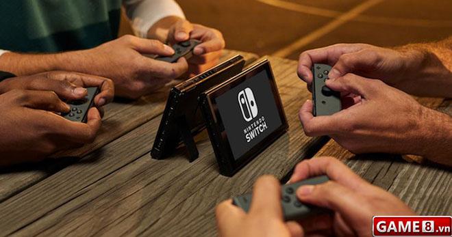 Nintendo Switch gây thất vọng khi ra mắt với ít tựa game hơn Wii, Wii U hay 3DS - ảnh 3