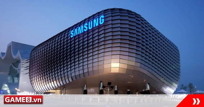 """Samsung lọt vào danh sách """"đại gia"""" công nghệ kém thân thiện môi trường nhất"""