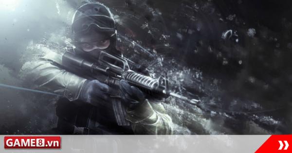 Điểm qua Top 10 tựa game FPS có sức ảnh hưởng lớn nhất trong làng công nghiệp game thế giới - Phần 3