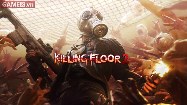 Điểm qua Top 10 tựa game FPS có sức ảnh hưởng lớn nhất trong làng công nghiệp game thế giới - Phần 2