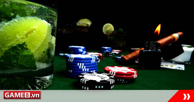 Những phong cách chơi điển hình của Poker là gì?