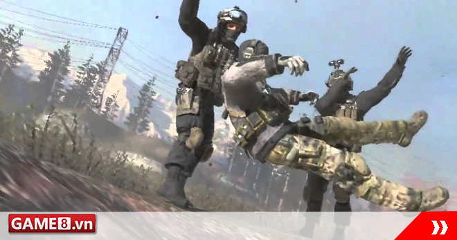 Game thủ thiệt mạng sau khi ngồi cày game liên tục trong 12 tiếng đồng hồ