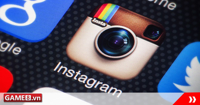 Cậu bé 10 tuổi được Facebook thưởng hơn 200 triệu đồng vì hack được Instagram