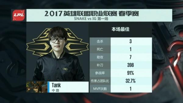20170121175948 lpl spring 2017 ss ig 1 3 600x338 LMHT: SofM giúp Snake eSports đánh bại Duke đương kim vô địch CKTG chỉ vì muốn nhanh chóng về Việt Nam ăn Tết