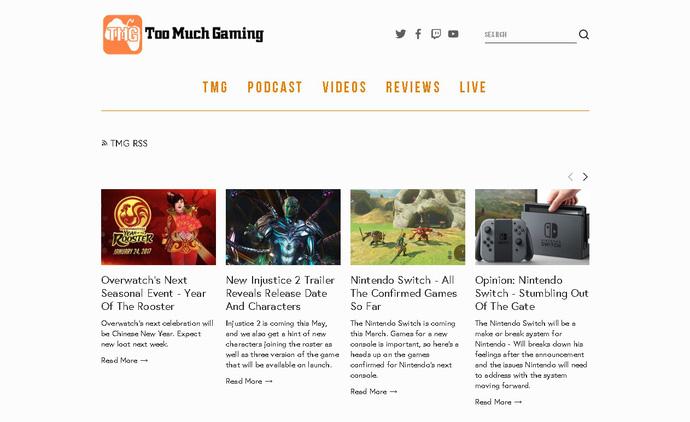 Cộng đồng Overwatch nổ súng để tưởng nhớ game thủ mới qua đời ở tuổi 36