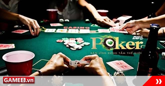 5 mẹo cơ bản không thể bỏ qua dành cho người mới chơi Poker