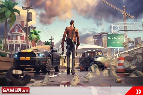Top game mobile cho game thủ thỏa sức quẩy trong dịp Tết Nguyên đán sắp tới