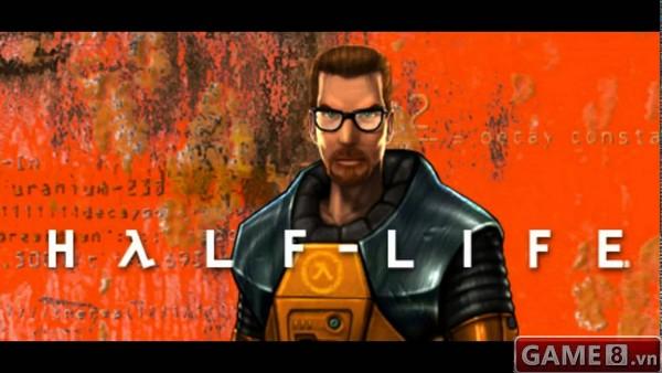 Bạn có biết map mới trong Phục Kích Mobile gợi nhớ về một thời hoàng kim của Half Life?