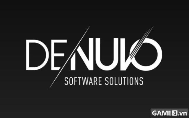 Denuvo phản hồi về việc Resident Evil 7 bị crack sau khi ra mắt được có 5 ngày