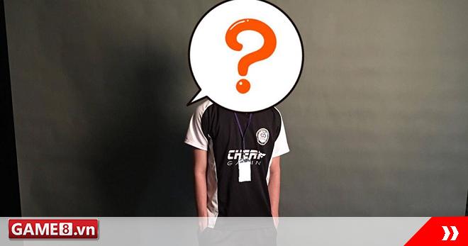 LMHT:  99% bộ đôi đường dưới mạnh nhất Việt Nam là Celebrity - RonOP sẽ gia nhập Cantho Cherry