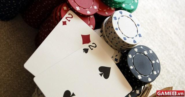 Những điều cơ bản về Poker: Chọn bài mà chơi - ảnh 2