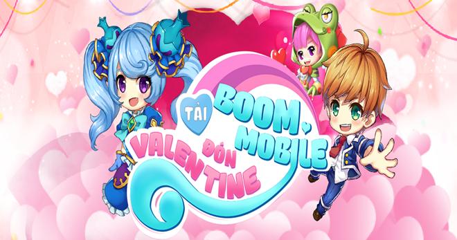 Boom online đóng cửa, Boom 3D mobile đã sẵn sàng ra mắt