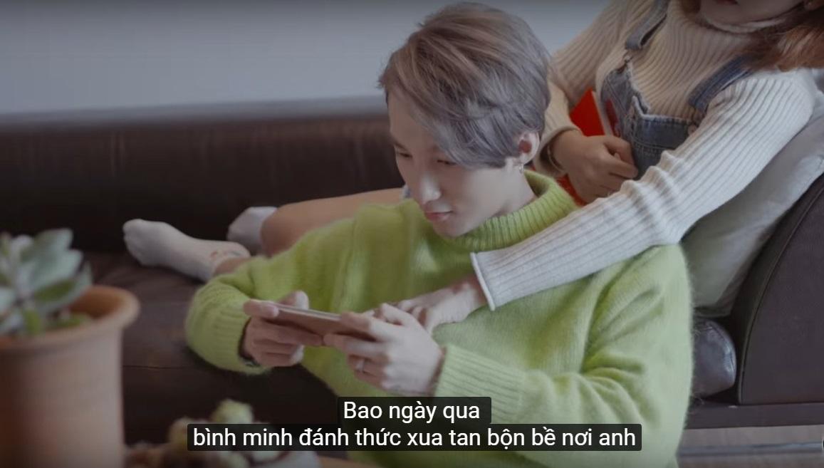 Quảng cáo game trong MV ca nhạc: Xu hướng mới của NPH game Việt? - ảnh 4