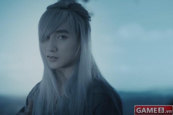 Quảng cáo game trong MV ca nhạc: Xu hướng mới của NPH game Việt? - ảnh 5