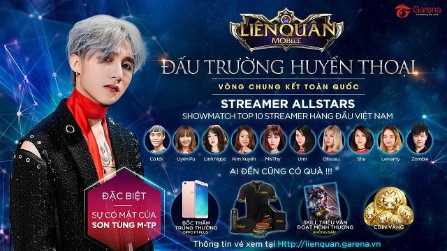 Quảng cáo game trong MV ca nhạc: Xu hướng mới của NPH game Việt? - ảnh 6