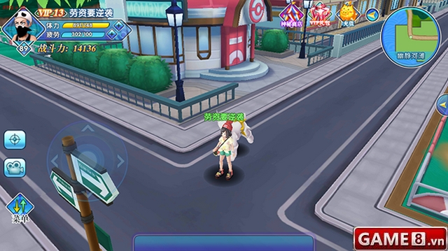 Pokemon Sun & Moon  - Game mobile mới với nhiều điểm độc đáo hấp dẫn - ảnh 3