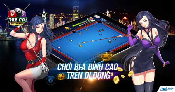 Cộng đồng game thủ bi-a Việt Nam từ giờ sẽ cực mạnh nhờ 3 lý do này! - ảnh 1
