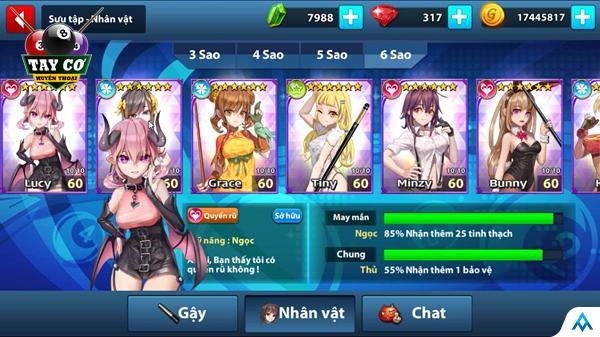 Cộng đồng game thủ bi-a Việt Nam từ giờ sẽ cực mạnh nhờ 3 lý do này! - ảnh 3
