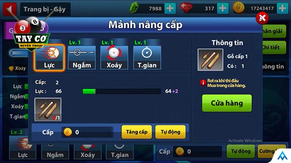 Cộng đồng game thủ bi-a Việt Nam từ giờ sẽ cực mạnh nhờ 3 lý do này! - ảnh 5