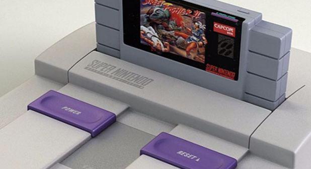 Game thủ Mỹ bị mất trắng bộ đĩa game 220 triệu đồng khi dùng dịch vụ chuyển phát - ảnh 3