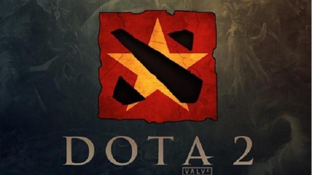 Một năm Đinh Dậu thành công của Dota 2 Việt Nam sẽ trở thành sự thật ?