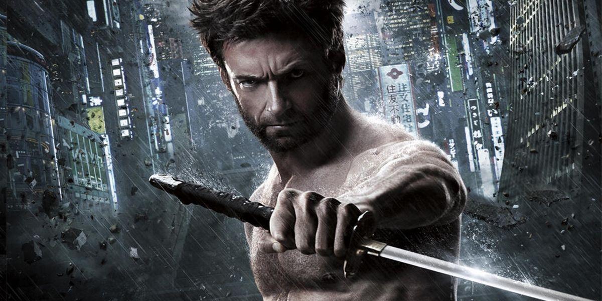 Hugh Jackman cảm thấy khó khăn khi phải chia tay huyền thoại Wolverine