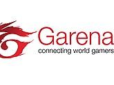 LMHT: Garena chính thức bỏ tính năng tăng IP khỏi phần thưởng Kim Cương Garena Energy