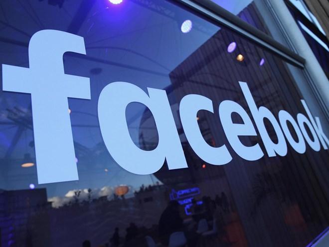 Nghiên cứu cho thấy Facebook đang khiến con người trở nên bi quan và đố kỵ hơn