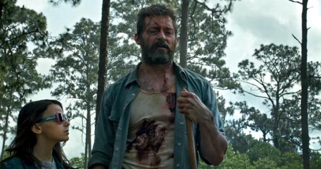 Phim cuối cùng của người Sói Hugh Jackman nhận được vô số lời khen ngợi từ giới phê bình