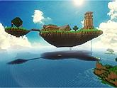 Minecraft hứng trọn làn sóng tẩy chay tại Mỹ vì lý do không ngờ tới