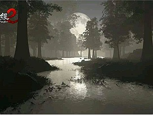 Cửu Âm Chân Kinh 2 sẽ ra mắt game thủ thế giới vào đầu năm 2018 và có thể là game thu phí bản quyền