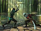 Ngay bây giờ game thủ đã có thể trải nghiệm siêu phẩm đối kháng Shadow Fight 3 trên cả hai nền tảng Android và iOS