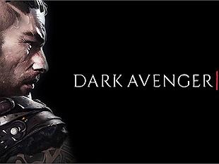 Darkness Rises - Phiên bản quốc tế của Dark Avenger 3, bom tấn game mobile 2018