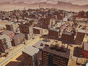 Sự thành công của PlayerUnknowns Battlegrounds khiến ông lớn Ubisoft cũng phải thay đổi chiến thuật kinh doanh